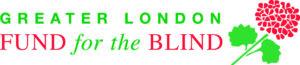 GLFB logo