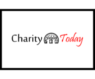 Charity Today logo