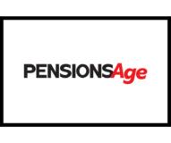 Pensions Age logo