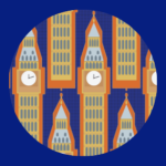 icon of Big Ben