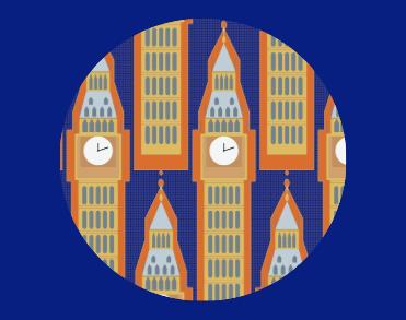 icon of Big Ben