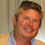 Gavin Prentice